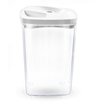 DAFI VACUUM 1,3 L WHITE