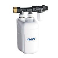 Водонагреватель электрический DAFI 3,7 кВт 230 В