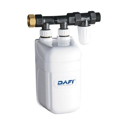 Водонагреватель электрический DAFI 4,5 кВт 230 В