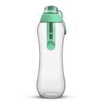 Dafi Bottle