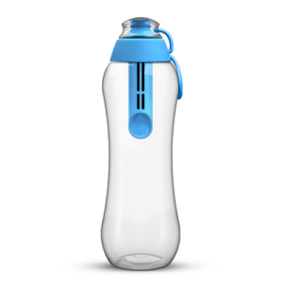 Dafi Bottle Небесная