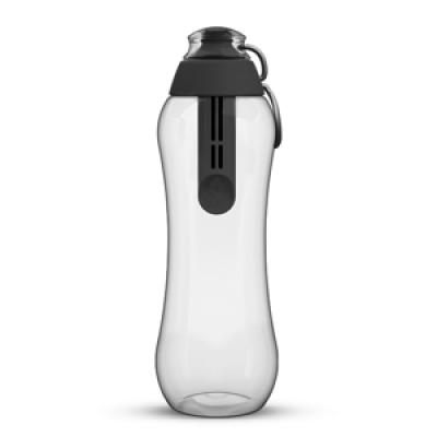 Dafi Bottle Графитовая 0,7