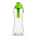 Бутылки с фильтром
