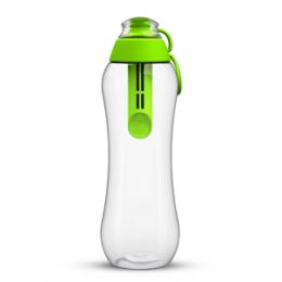 Dafi Bottle Лайм 0,5