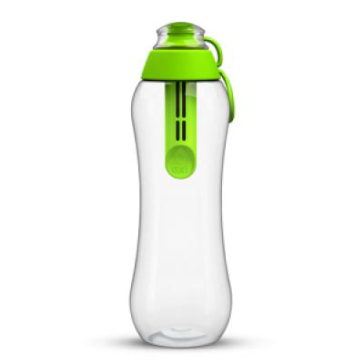 Фильтр-бутылка Dafi Bottle Лайм 0,5 л
