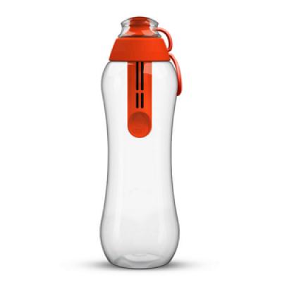 Фильтр-бутылка Dafi Bottle Маковая 0,7 л
