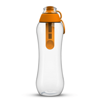 Dafi Bottle Мандарин 0,5