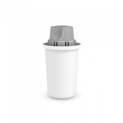 Картридж DAFI Classiс для жесткой воды