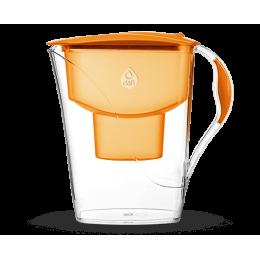 DAFI LUNA Orange 3.3 L + 2 UNIMAX