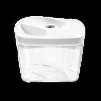 DAFI VACUUM 0,5 L WHITE