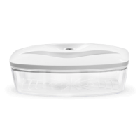 DAFI VACUUM 1.5 L WHITE